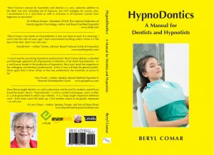 Hypnodontics A Manual For Dentists and Hypnotherapists